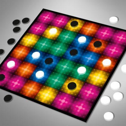 קנגו משחק מחשבה, מהירות ואסטרטגיה לשניים